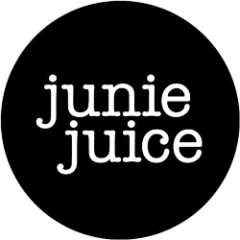 Junie Juice